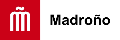 Consorcio Madroño